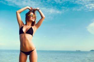 bikini-tilbud